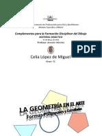 formaspoligonalesyestrelladas-celialpez-110610180059-phpapp02