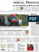 Commercial Dispatch eEdition 10-7-20