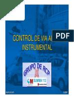 2 RCP Instrumental.pdf