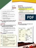 Career_Paths_Accounting_SB-20.pdf