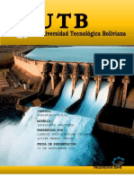 DISEÑO DE SIST AGUA POTABLE.pdf
