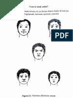 Exercițiu 1_Recunoasterea emotiilor.pdf