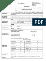 FICHA TECNICA PAN TAJADO COMAPAN.pdf