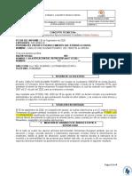 6. MNCA-CP-02-PR-01-FR-06 CONC TEC VIS (ARB AISL) CARLOS GUZMAN