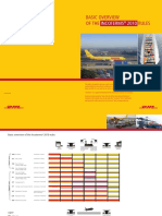 dhl-freight-incoterms-2010
