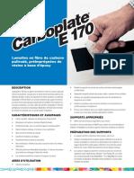 19-2514_carboplate_e_170-fr_lr_14acc05bdb24493aa155f4136204fc1c