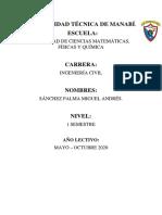 TAREA 2 PRINCIPIOS ÉTICOS DE LOS PROFESIONALES