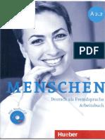 Arbeitsbuch A2.2.pdf