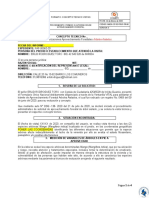 6. MNCA-CP-02-PR-01-FR-06 CONC TEC VIS (ARB AISL) ERLID