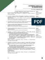 HCA_12_17_09_2020 cu anexe modificat