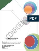Dosier del Proyecto Ciudad Bergantin (11-10-19) B
