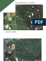Apresentacao 03 - Analise das areas da Hydro-Alunorte - Ismael Moraes