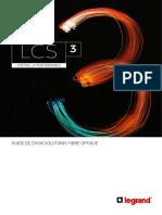 legrand-lcs-guide-choix-fibre-optique.pdf