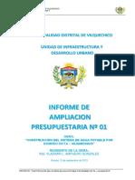 169178998-AMPLIACION-PRESUPUESTARIA-N-01-vilquechico-1.pdf