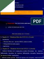 Chapitre_1Vibrations_libres_des_S.P.D.D.L_