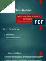 19. AUDIT siklus produksi-3.pptx