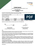 CONSTANCIA-SCTR