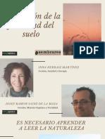 josep.sáinzdelamaza-ponencia.presentación