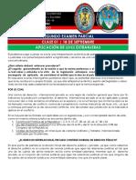 1. Segundo Parcial - Internacional Privado.pdf