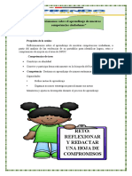 1° Y 2° DPCCSEM.26.docx