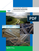 Apostila-PowerCivilSS4_Fundamentos_Rev-06.pdf