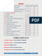 DT-Question-Bank-By-CA-Pranav-Chandak-Sir.pdf