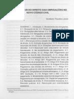 1398-2658-2-PB.pdf