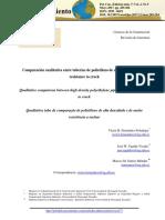 73-268-1-PB.pdf
