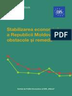 5190294_md_economic_outlo.pdf