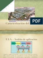 Caracterización Proyecto - Ambiente.pdf