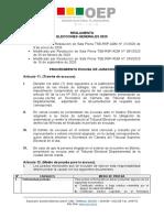 PROCEDIMIENTO EXCUSA DE JURADOS.docx