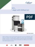 Ice_cube_Machines.pdf