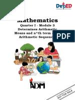 MATH 10_M3_ Arithmetic Sequence.pdf