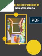 Componentes-para-la-produccion-de-un-recurso-educativo-abierto