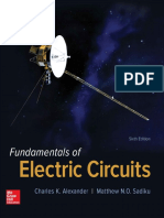 FundamentalsofElectricCircuits.pdf