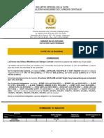 BOC-BVMAC-03-06-2020.pdf