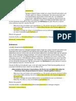 2020-04-16-113506-buergermeister-postkarten-aktion-vorlage