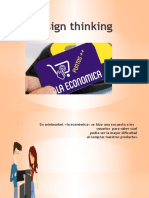 Deasign thinking.pptx