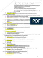 120 preguntas tipo PMI