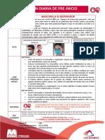 494 Reunión Diaria Pre-inicio-Mascarilla & Respirador.docx