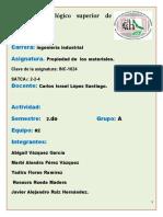 Instituto tecnológico superior de   las choapas.docx