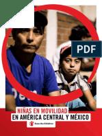 SC Ninas en Movilidad Mexico VF