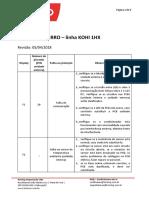 AUTO DIAGNOSTICO - KOHI 1HX_05.04.2018.pdf