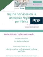 ANESTESIAREGIONAL-M4-Guillermo-Ramos-INJURIA-NERVIOSA-ES-PUBL