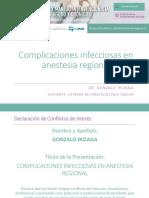 ANESTESIA-REGIONAL-M4-Gonzalo-Irizaga-compli-infecciosas-ES-ORIG-MQ-PUBL