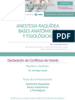 ANESTESIA-REGIONAL-Santiago-Ayala-ANESTESIA-RAQUÍDEA-ES-PUBL