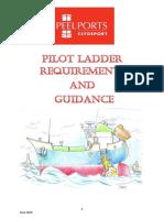 pilot-ladder-guidance-v1-june-2019