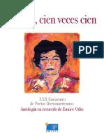 EUNICE-CIEN-VECES-CIEN-Ebook.pdf