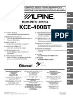OM_KCE-400BT_IT.pdf