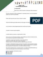 GUIA SSDE DECIMO Y UNDECIMO (2)